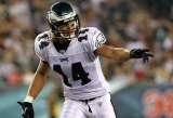 Breaking Down the Philadelphia Eagles' Plans for Riley Cooper 45833