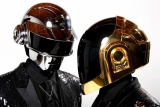 Daft Punk cancels 'Colbert Report' ahead of MTV VMA performance; Stephen Colbert releases his own star-studded 'Get Lucky' music video 45843