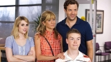 'We're the Millers' a forced identity charade 45845