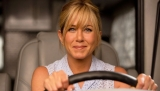 Box Office Report: 'We're the Millers' No. 1 Wednesday With $6.8 Mil, Nabs A- CinemaScore 45847