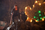 Percy Jackson: Sea of Monsters,' movie review 45852