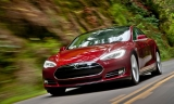 Tesla Earnings Will Short-Circuit TSLA Stock 45853