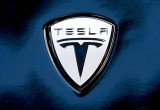 Tesla Motors Inc (TSLA) CEO On Model X, Gen 3, BMW 45855