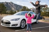 Tesla surprises Wall Street with second quarterly profit, delivers 5150 EVs in Q2, stock up 365% YTD 45856