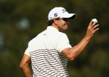 PGA Championship, Round 1: Adam Scott and Jim Furyk take the early lead at Oak Hill 45867