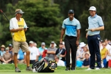 Second round groupings and tee times at PGA Championship 45873