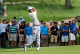 Adam Scott shoots 65 in first round of PGA Championship 45876