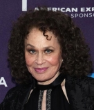 Actress Karen Black Dies 45878