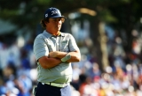 PGA Championship 2013: The Biggest Surprises So Far at Oak Hill 45887