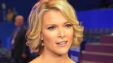 Megyn Kelly lands 9 p.m. primetime slot 45904