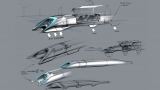 Elon Musk details 800-mph Hyperloop transportation system 45910