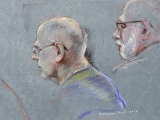 James 'Whitey' Bulger Guilty Of Murder, Racketeering 45920
