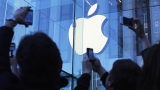 Apple will reportedly reveal new iPhones on September 10 45928