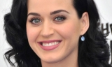 Katy Perry accused of plagiarism over new single, Roar 45953
