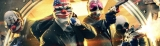 Payday 2 reviews begin, get all the scores here 45959