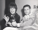 Jerry Herman recalls Eydie Gorme 45982