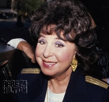 Eydie Gormé, Blame It On the Bossa Nova Singer, Half Of Steve And Eydie, Dies In Las Vegas 45984