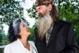 Duck Dynasty' Season 4 premiere: 5 things to expect 45990