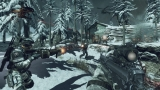Destructible terrain, traps, and knee slides: Inside 'CoD: Ghosts' multiplayer 46012