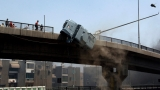 Egypt death toll rises to 525 after violent crackdown on pro-Morsi camps 46020
