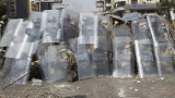 Egypt death toll rises to 525 amid state of emergency 46025