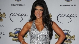 Teresa Giudice Attends Book Signing After 'Not Guilty' Plea 46041