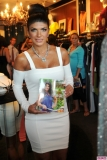 Fearless Teresa Giudice Attends Book Signing Hours After Not Guilty Plea 46043