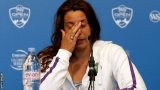 Wimbledon champion Marion Bartoli announces her retirement 46044
