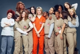 Could Laura Prepon's Departure Make 'Orange Is The New Black' A More Interesting Show? 46058