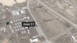 Area 51 officially acknowledged, mapped in newly released documents 46067