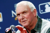 Ruben Amaro gives Charlie Manuel the heave-ho 46072