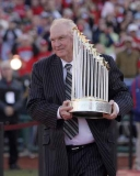 Phillies fire manager Charlie Manuel 46073