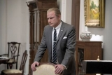 Presidential actors in 'The Butler': one good, one bad, two so-so 46078