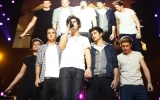 The Internet Is Mourning 42 Suicidal, Potentially Non-Existent One Direction Fans 46086