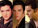 Elvis Presley's 36th Death Anniversary: See Stars Who've Played the King 46088
