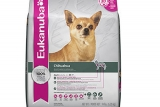 Iams food recall affects dog, cat food nationwide. Eukanuba, too. 46101