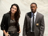 Lee Thompson Young, Detective on TV, Dies at 29 46107