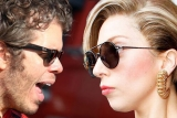 Lady Gaga vs Perez Hilton and 15 other celebrity feuds  Check out all the latest News, 46117