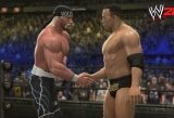 Breaking Down Latest News and Rumors Surrounding WWE 2K14 for Aug. 19 46125