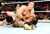 WWE SummerSlam 2013 Results: GSM's Analysis and Aftermath 46127