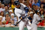 Alex Rodriguez declines challenge by MLB 46133