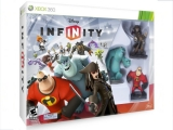 Disney Infinity review – Attention parents: Ready, set, spend! 46138