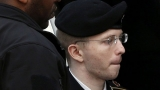 Bradley Manning sentenced to 35 years in Wikileaks case 46156