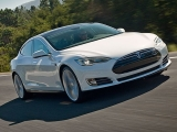 Tesla roof so strong it broke crush-test machine Chris Woodyard, USA TODAY 8:25 p.m. EDT August 20, 2013 46169