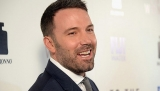 Ben Affleck cast as Batman in Man of Steel sequel 46179