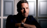 Ben Affleck to play Batman in Man of Steel sequel 46180