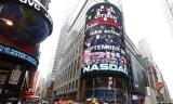 Nasdaq shutdown renews fears over stock market stability 46193