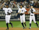 Yankees top Jays, 4-2, as Ichiro Suzuki reaches 4,000 milestone 46196