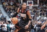 Reliving Allen Iverson's Iconic Moments in His NBA Career 46201