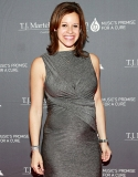 Jenna Wolfe Gives Birth to Baby Girl Harper Estelle Wolfeld Gosk! 46207